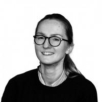 Joanna Rusin-Kneifel
