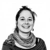 Margot Schultz