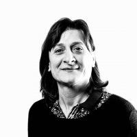 Anita Felker